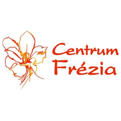 Denné Centrum Frézia