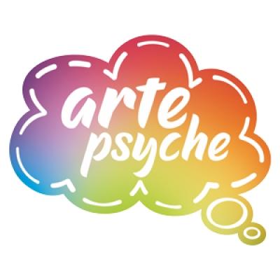 Artepsyche