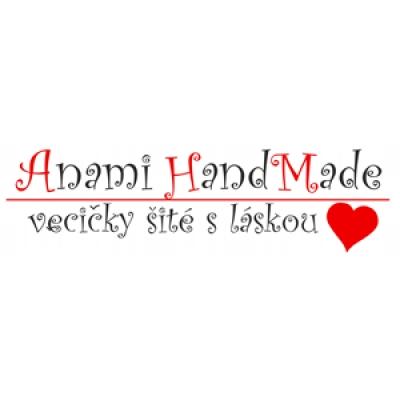 Anami hand made