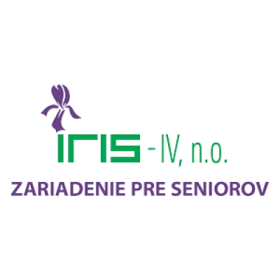 IRIS - IV, n.o.